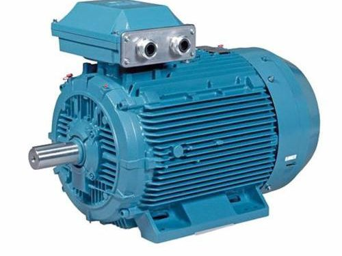 Synchronous Motors Main Features and their Applications